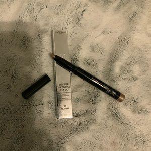 NWT Lancôme Shimmer Eyehsadow Stick Ombré